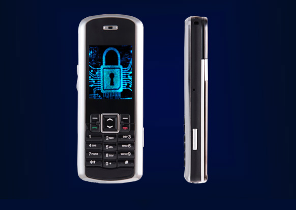 Special phone SP7